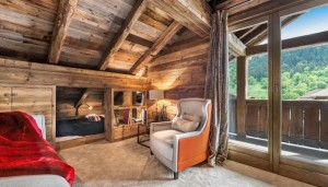 chale-choucou-bedroom5