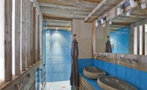 chalet-ABREUVoir-bathroom