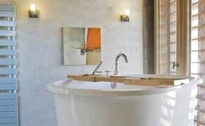 chalet-ABREUVoir-bathroom2