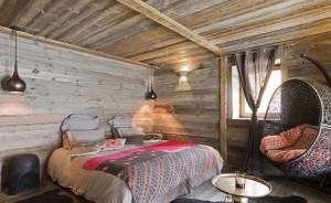 chalet-ABREUVoir-bedroom2