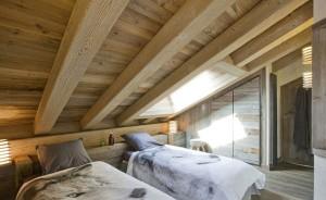 chalet-ABREUVoir-bedroom3