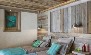 chalet-ABREUVoir-bedroom4