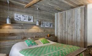 chalet-ABREUVoir-bedroom5