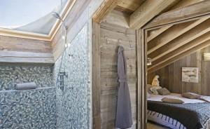 chalet-ABREUVoir-bedroom6