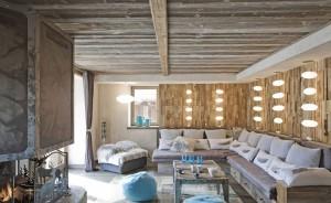 chalet-ABREUVoir-lounge