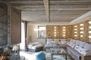 chalet-ABREUVoir-lounge-small