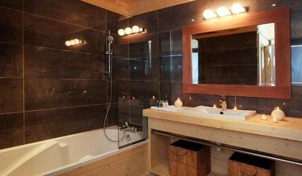 chalet-Bellacima-lodge-5-bedrooms-bathroom2