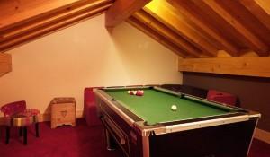 chalet-Bellacima-lodge-5-bedrooms-bedroom3