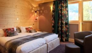 chalet-Bellacima-lodge-5-bedrooms-bedroom4