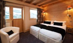 chalet-Bellacima-lodge-5-bedrooms-bedroom5