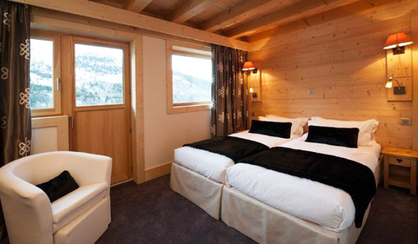chalet-Bellacima-lodge-5-bedrooms-bedroom5