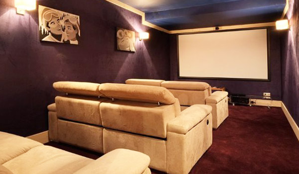 chalet-Bellacima-lodge-5-bedrooms-cinema