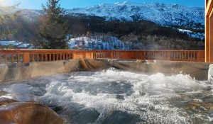 chalet-Bellacima-lodge-5-bedrooms-hot-tub