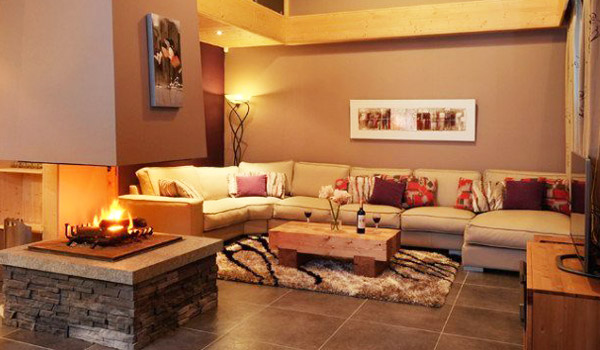 chalet-Bellacima-lodge-5-bedrooms-lounge