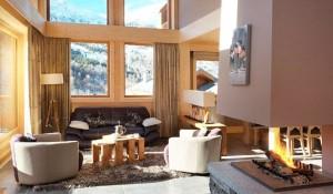chalet-Bellacima-lodge-5-bedrooms-lounge2