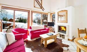 chalet-Corblettes-lounge