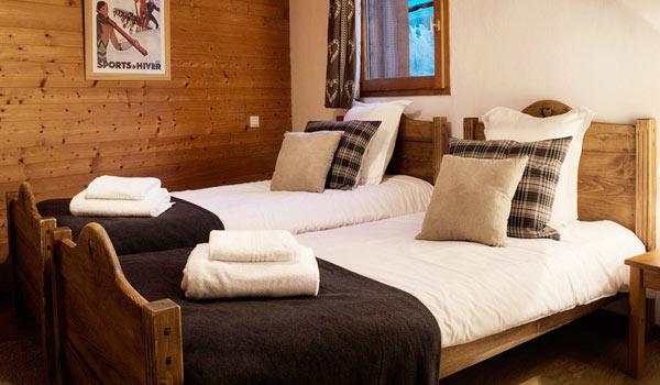 chalet-Cret-de-la-neige-bedroom2