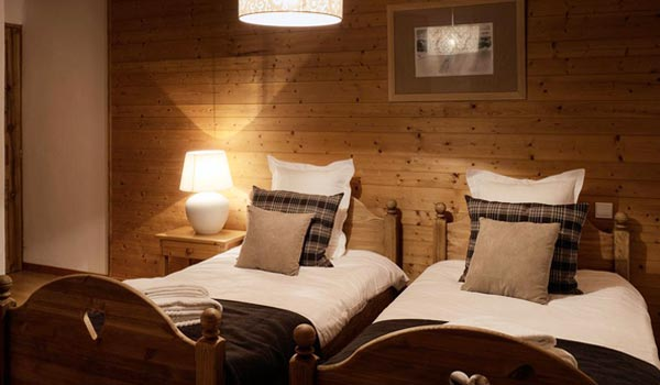 chalet-Cret-de-la-neige-bedroom3