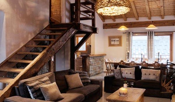 chalet-Cret-de-la-neige-lounge2