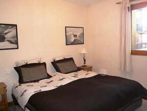 chalet-Doron-bedroom