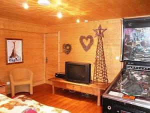 chalet-Doron-bedroom2