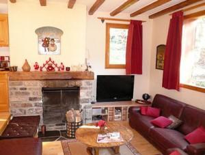 chalet-Doron-lounge