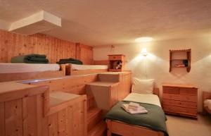 chalet-Gaillard-bedroom