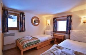chalet-Gaillard-bedroom3