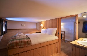 chalet-Gaillard-bedroom4
