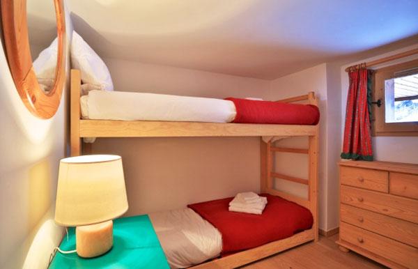 chalet-Gaillard-bedroom5