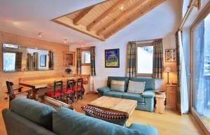 chalet-Gaillard-lounge
