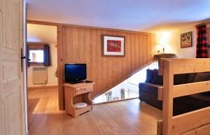 chalet-Gaillard-lounge2