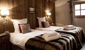 chalet-LArbalete-meribel-5-bedrooms-bedroom