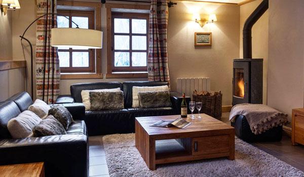 chalet-LArbalete-meribel-5-bedrooms-lounge