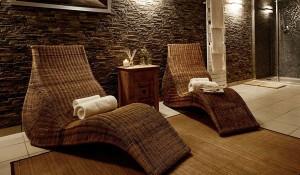 chalet-LArbalete-meribel-5-bedrooms-sauna