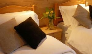 chalet-Larclusaz-bedroom2