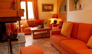 chalet-Larclusaz-lounge