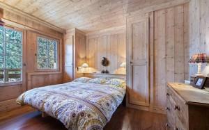 chalet-Marmottieres-bedroom3