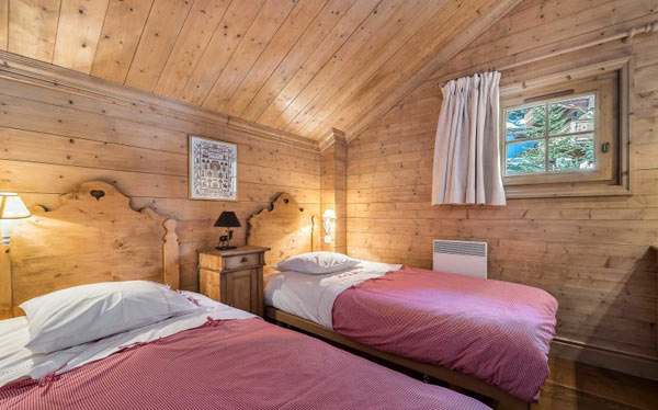chalet-Marmottieres-bedroom5