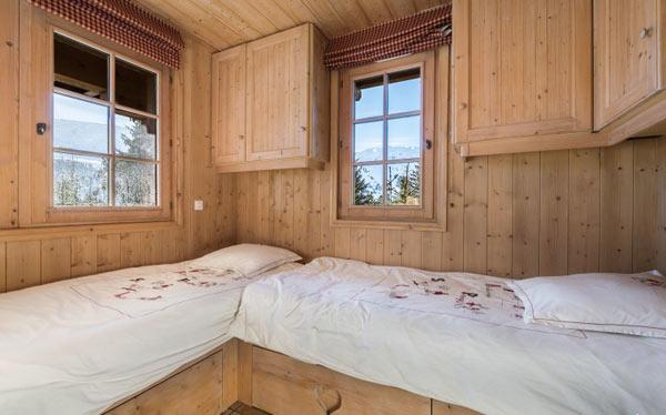chalet-Marmottieres-bedroom6