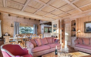 chalet-Marmottieres-lounge-room