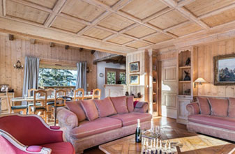 chalet-Marmottieres-lounge-room-small