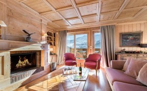 chalet-Marmottieres-lounge-room2