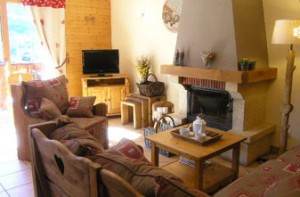chalet-Motel-lounge-small