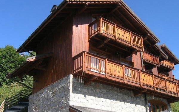chalet-Motel-outside