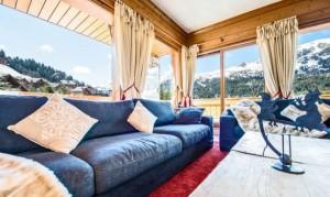 chalet-Phoebe-lounge