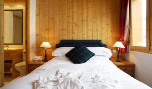 chalet-Quatre-Meules-bedroom2