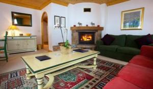 chalet-Quatre-Meules-lounge