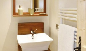 chalet-Refuge-Boua-bathroom