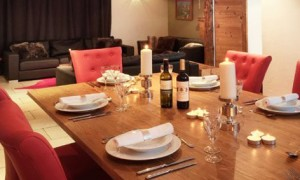 chalet-Refuge-Boua-dining